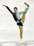 arakawa-shizuka-2006-02-24.jpg
