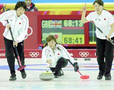 curling-japan-2006-02-19.jpg