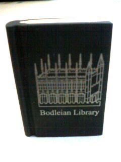 eraser-bodleian-library.JPG